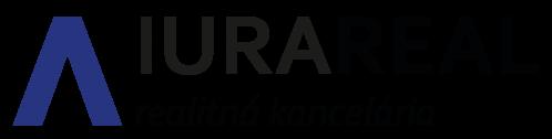 IURAREAL – realitná kancelária